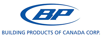 Building Products of Canada Logo