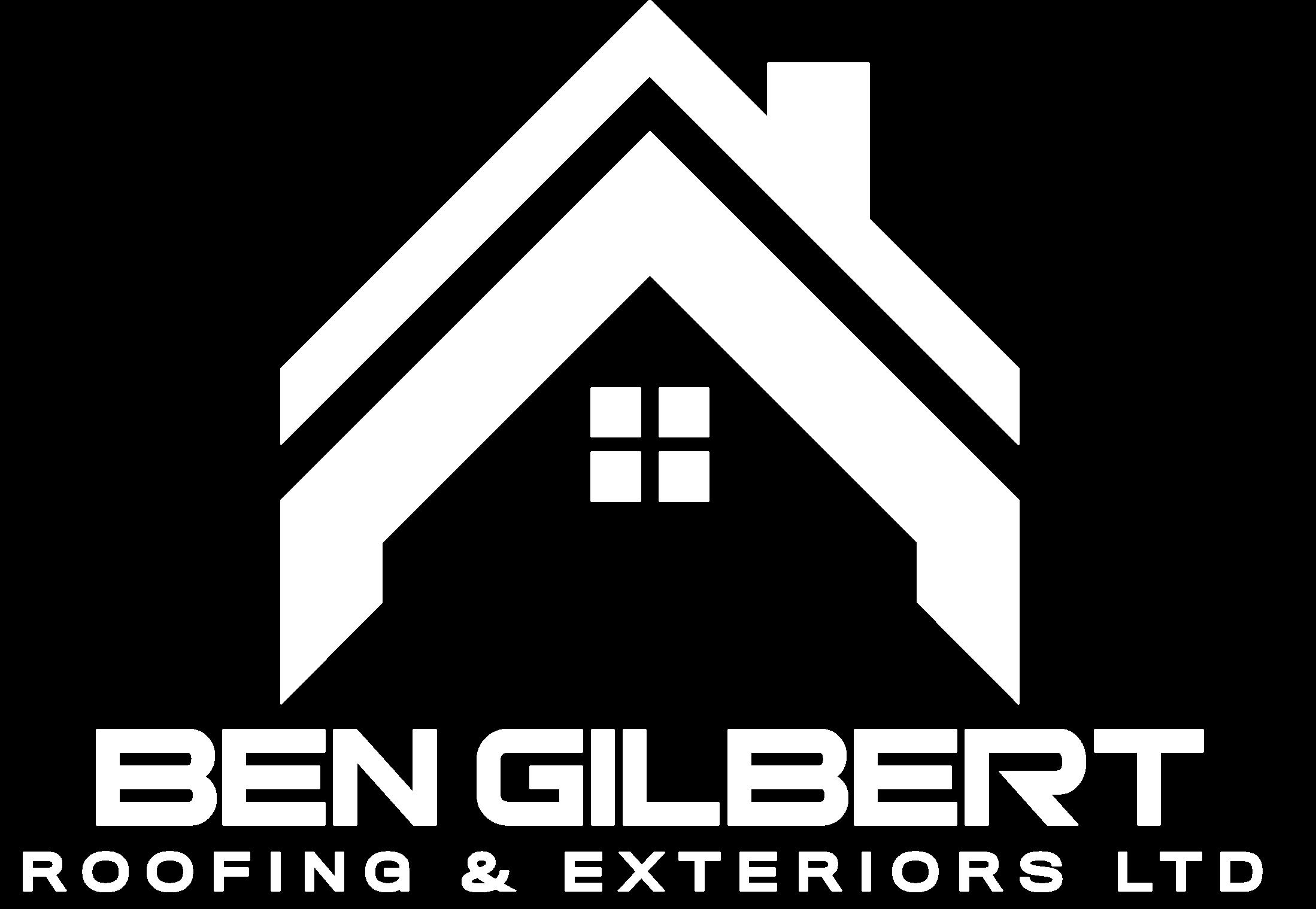 Ben Gilbert Roofing
